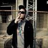 Mark Instinct – EP Review