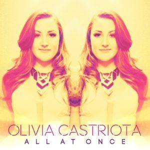 Olivia-Castriota-Album-Cover