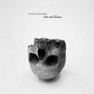 skin-and-bones_cover-1