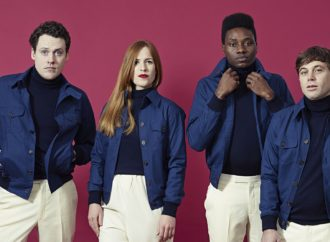 "Metronomy Reflects with Honesty on ""Summer 08"""