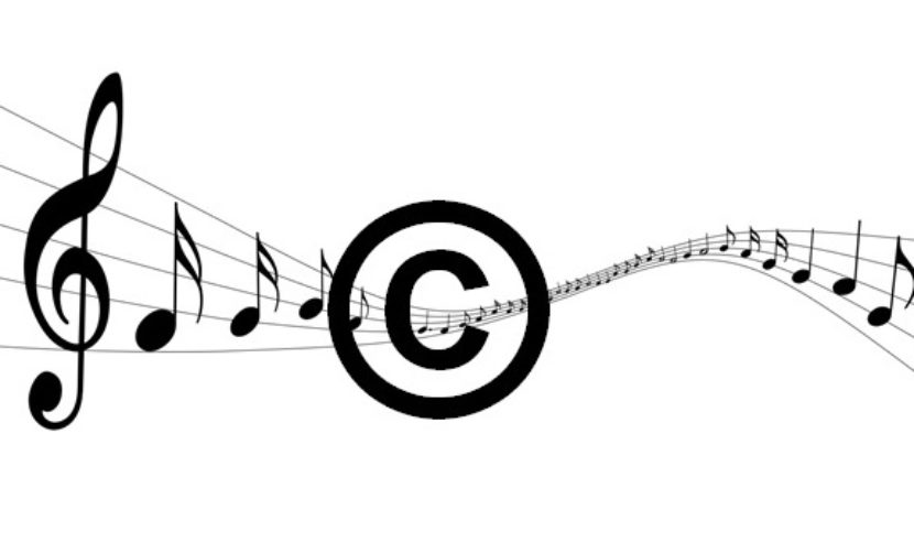 music copyright in the digital age Fair trade music project unanimously adopted to promote fair trade ciam congress meets in nashville to discuss music copyright in the digital age.